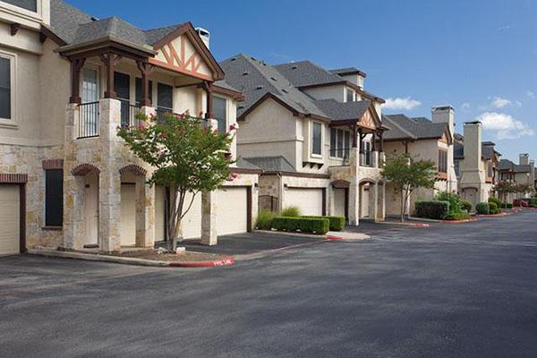 7711 Oconnor Dr, Round Rock. Apartment details, comments
