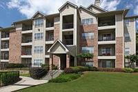Magnolia Vinings Apartment Homes, Atlanta
