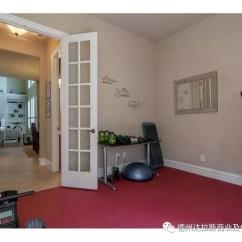 Kitchen Remodel Dallas Maytag Ranges 达拉斯周边艾伦市 新上市舒适佳房 二楼设有大面积的起居室 家庭影院以及其余的卧室及卫生间 整体设计合理