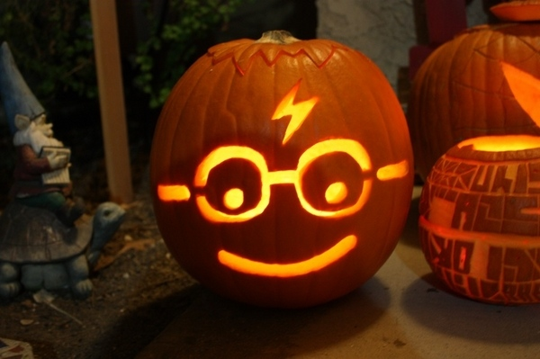 harry-potter-pumpkin-face-pumpkin-carving-ideas