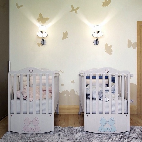 how-to-choose-baby-cots-for-the-nursery-best-materials