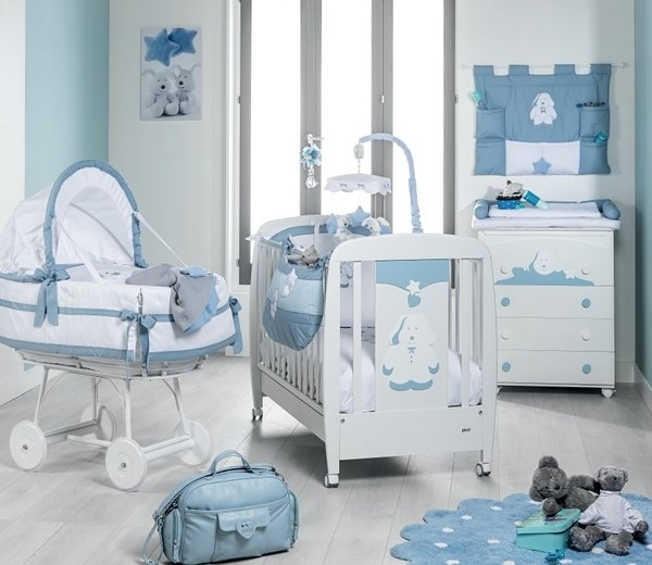 how-to-choose-beste-Betten-Kinderzimmermöbel-ideas-baby-boy