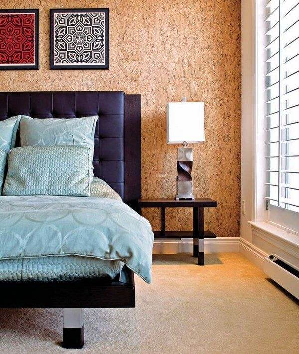 how-to-sound-dproof-a-bedroom-cork-wall-Ideen