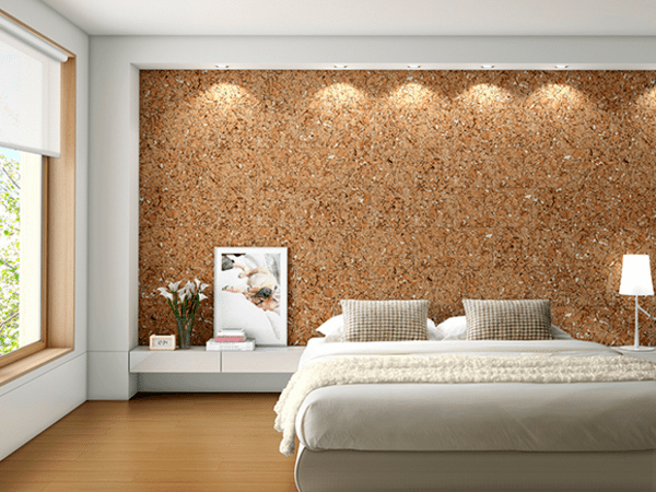 how-to-sound-dproof-a-bedroom-cork-wall-panels-decor