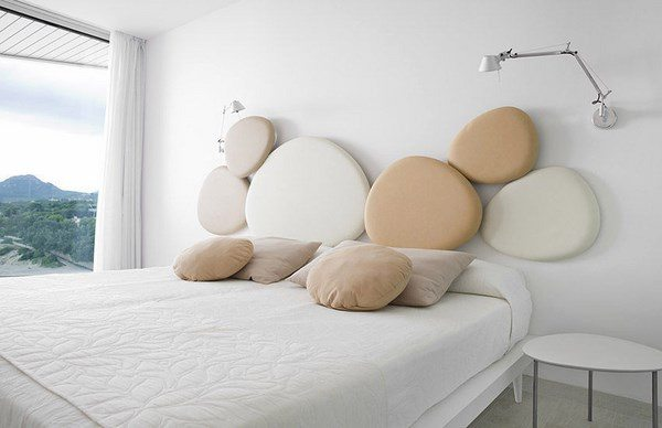 how-to-sound-dproof-a-bedroom-creative-ideas