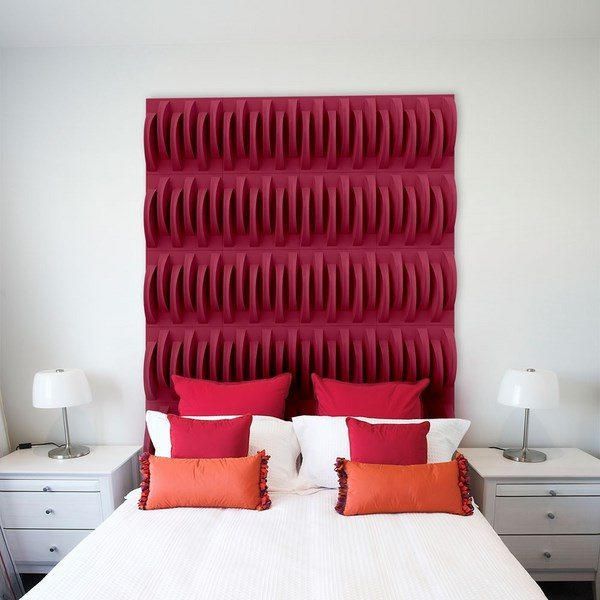 how-to-sound-dproof-a-bedroom-acoustic-tile-ideas-bed-headboard