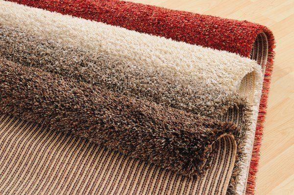 how-to-soundproof-a-bedroom-floor-carpet-cork-tile-flooring-options