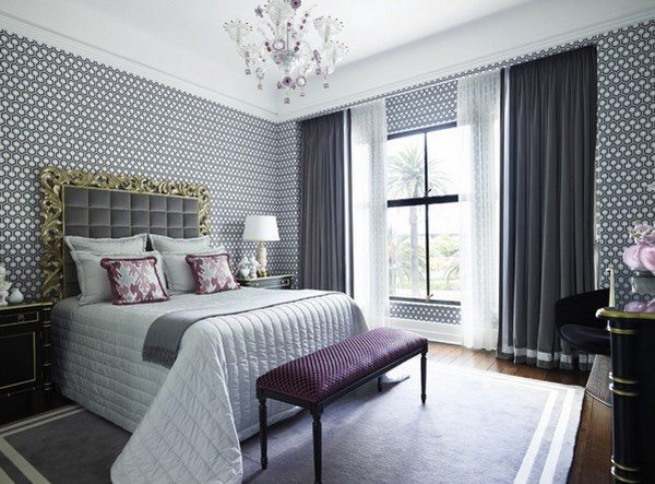 how-to-sound-dproof-a-bedroom-curtain-curtain-ideas-carpet