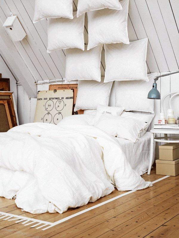 how-to-sound-dproof-a-bedroom-pillow-sound-absorbing