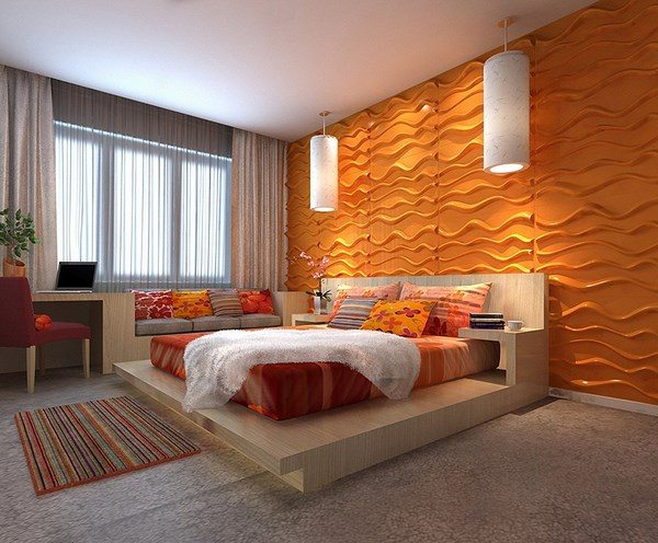 hhow-to-soundproof-a-Schlafzimmer-Wand-Boden