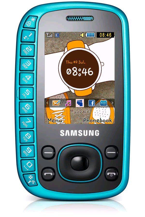 Hp Samsung Jadul : samsung, jadul, Samsung, Jadul, Members