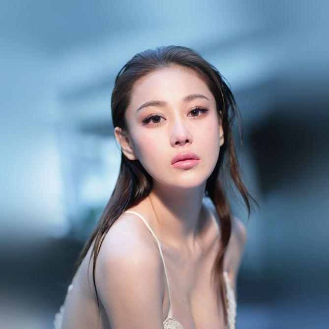 chinese women hot