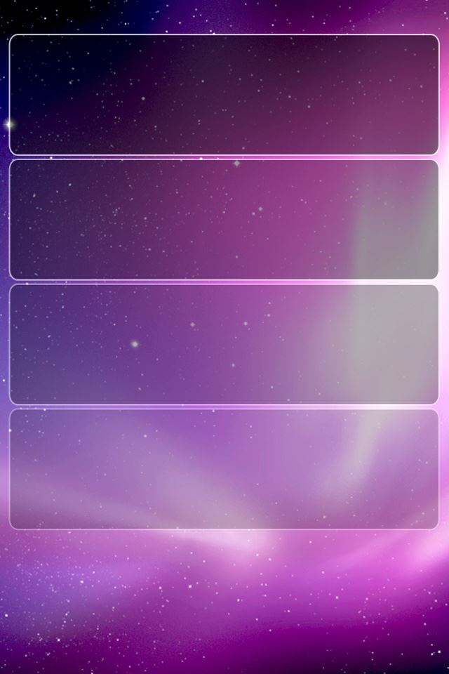 Wallpaper For Iphone 4 Lock Screen Osx Shelves Iphone 4s Free Download