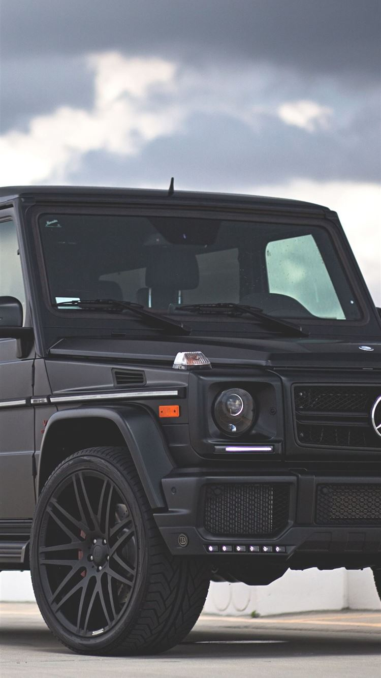 Our car experts choose every product we feature. Mercedes Benz G Class Iphone Wallpapers Free Download