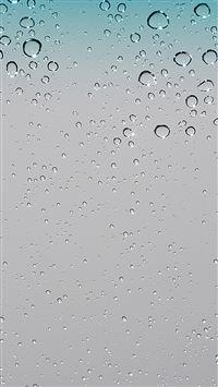 Best Water Drop Iphone 8 Wallpapers Hd Ilikewallpaper