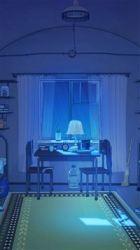 Best Anime iPhone 8 Wallpapers HD [2020] iLikeWallpaper