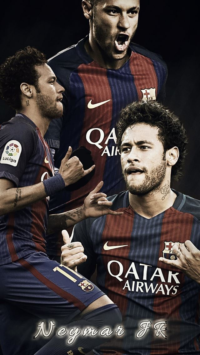 neymar iphone hd wallpapers