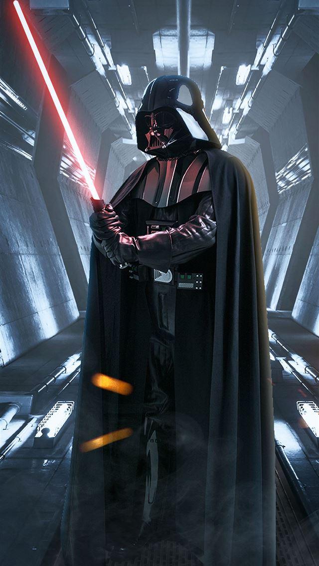 Darth Vader Wallpaper 4k Iphone : darth, vader, wallpaper, iphone, Darth, Vader, IPhone, Wallpapers, ILikeWallpaper