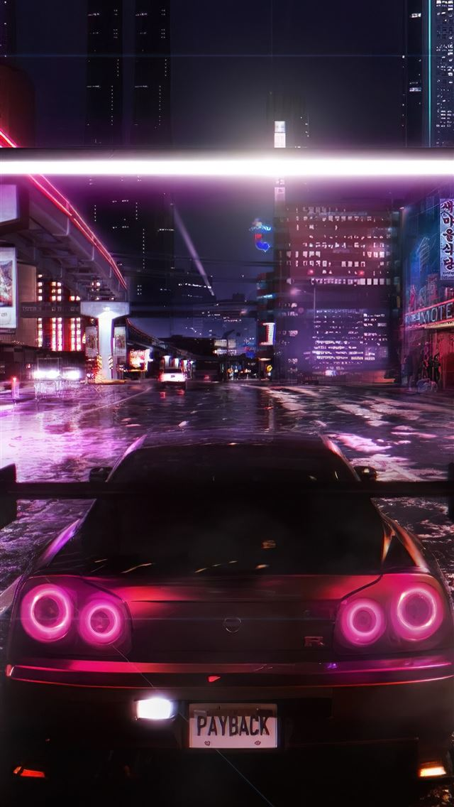 The apple iphone car apps can do some pretty amazing things. Best Cars Iphone Hd Wallpapers Ilikewallpaper