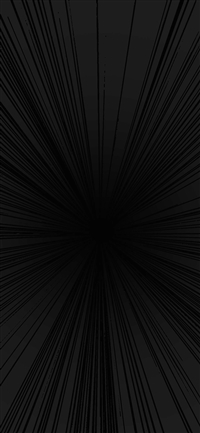 Best Iphone X Wallpapers Black 1000 Best Of Iphone X S Max R Hd