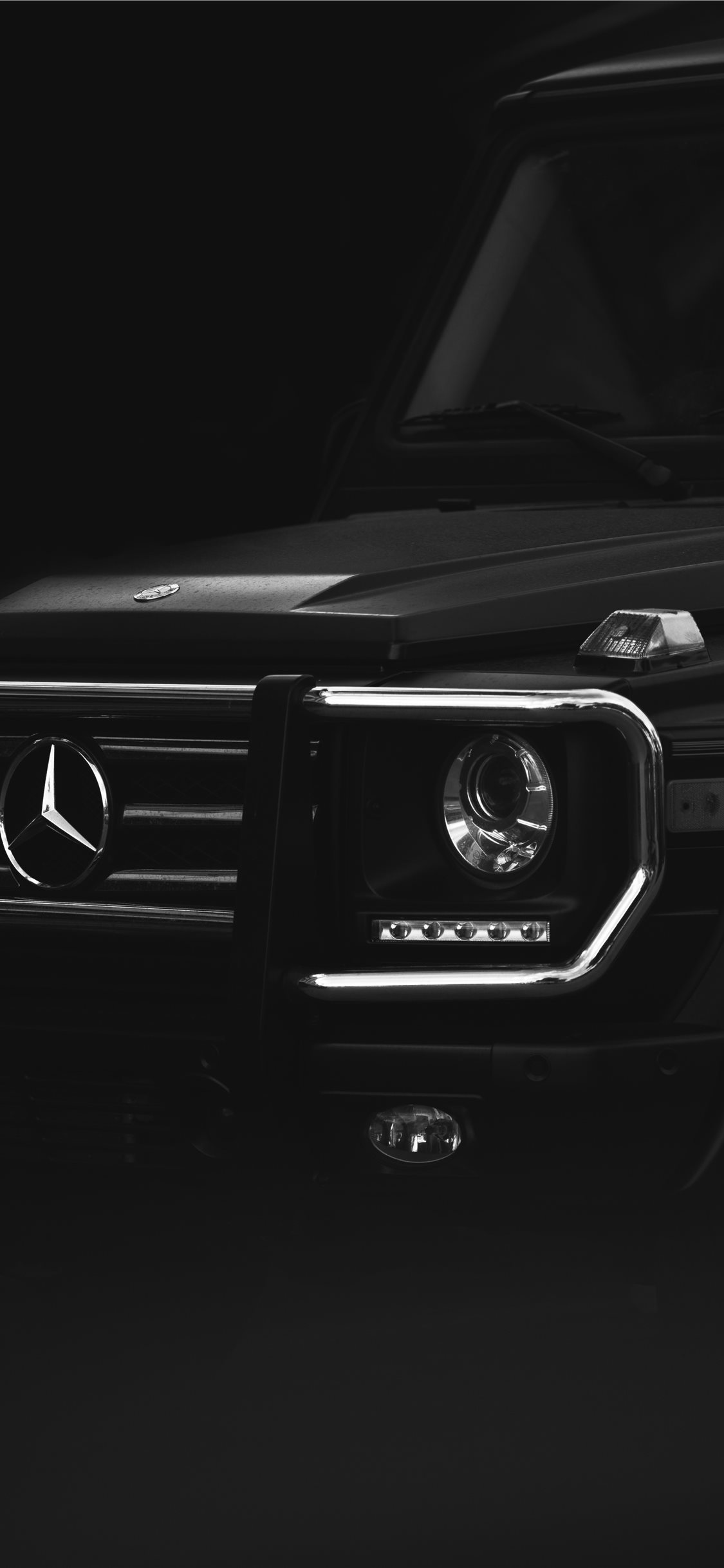 Use live and dynamic wallpapers to add some motion to your phone. Download Mercedes Benz Wallpaper Iphone 11 Pics Picture Idokeren