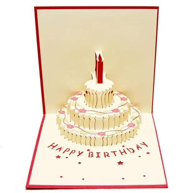 สุขสันต์วันเกิด!