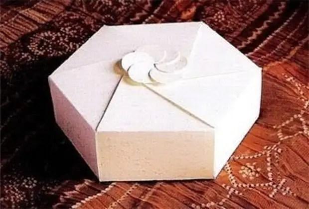 схема коробки7