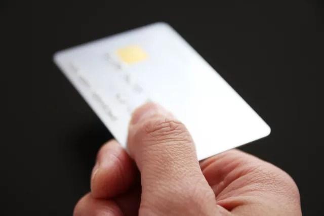楽天カードをおすすめする人