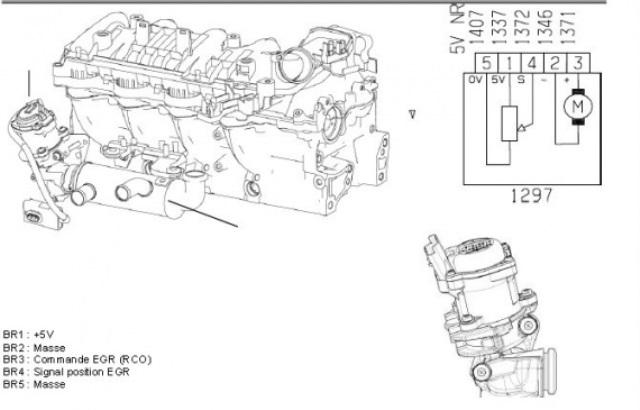 Schema Electrique Peugeot 207 1 6 Pro Pc Exe Registration X32