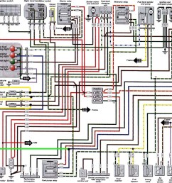 bmw gs 1200 fuse box location wiring diagrams bmw s1000rr bmw gs 1200 wiring diagram [ 1498 x 966 Pixel ]