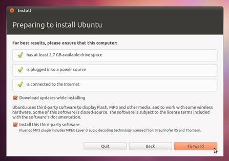 03-preparing-to-install-ubuntu
