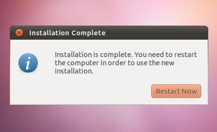 10-installation-complete