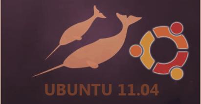 ubuntu 11.14