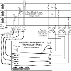 Yokoyama Control Transformer Wiring Diagram 7 Way Trailer Plug Best Library 230 575 Simple Wiringscontrol Voltage