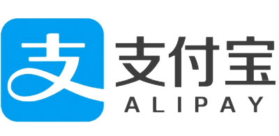 alipay-logo-1e – R-one studio