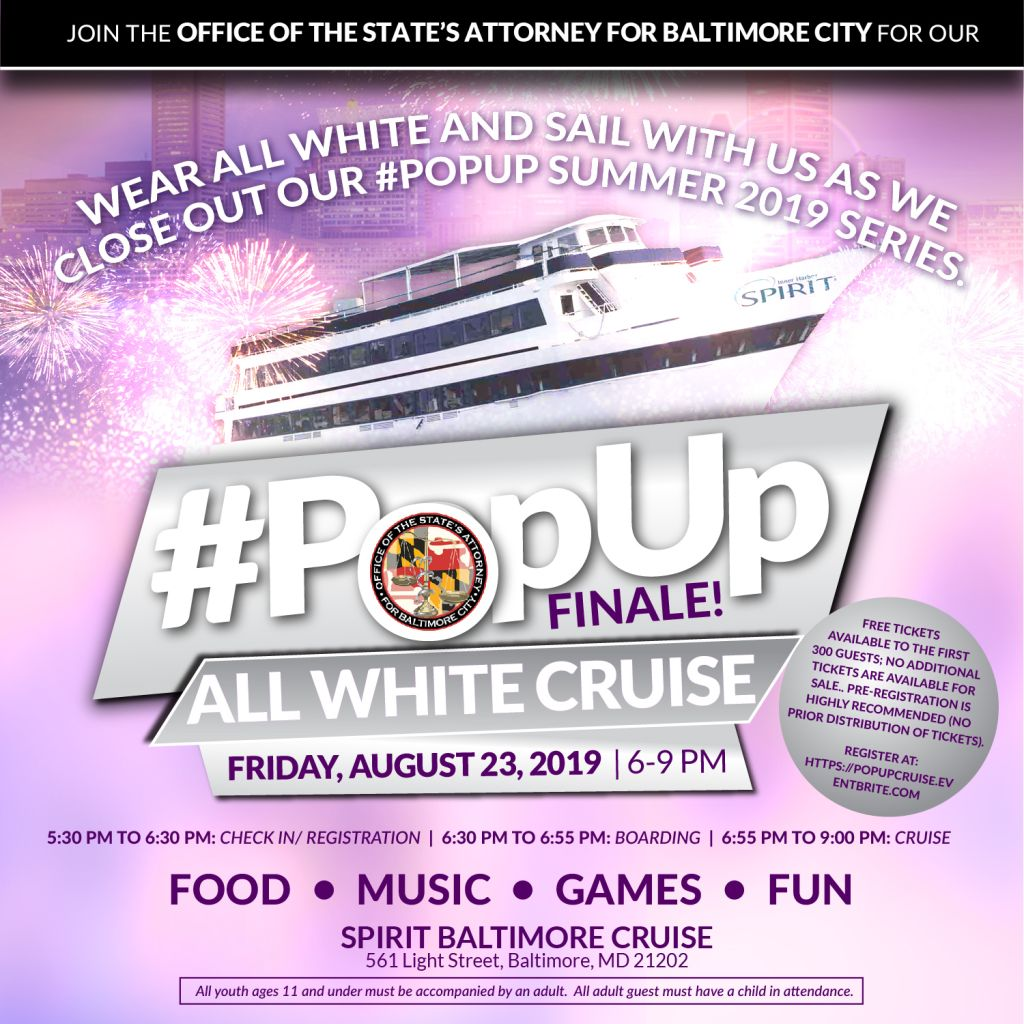popup free all white