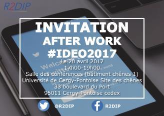 Invitation (1)-page-001
