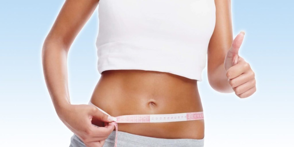 medical Weight loss clinic - R2 Medical clinic