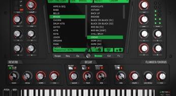 Download DAW Plugins VST VSTI AU RTAS AAX Full