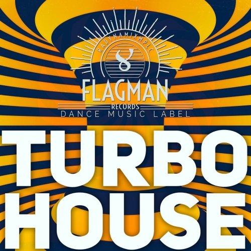 Flagman Turbo House WAV