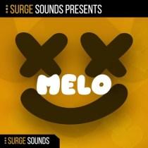 Surge Sounds Melo WAV MIDI PRESETS