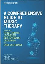 A Comprehensive Guide to Music Therapy, 2nd Edition PDF