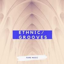 Fume Music Ethnic Grooves WAV