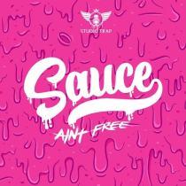 Studio Trap Sauce Aint Free WAV