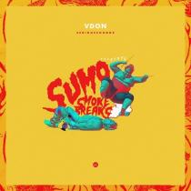 V Don Sumo Smoke Breaks N Chops WAV