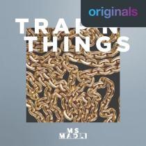Ms. Madli Trap N Things WAV