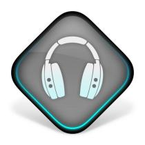 Vengeance Sound Melodic EDM (UNLOCKED)