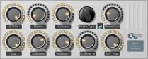 DyVision Works Video Tape Emulator VST X86 WiN RETAiL