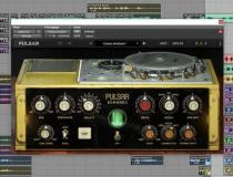 Pulsar Audio Echorec v1.1.3-R2R