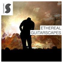 Samplephonics Ethereal Guitarscapes MULTIFORMAT